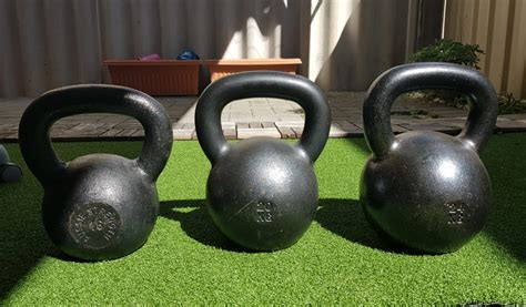 kettlebell swing workout workout of the week 3 kettlebell swings friends workout