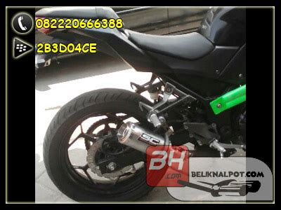 New Product Knalpot Racing Sc Projects For Cbr 250 Rr jual knalpot racing sc project jual beli knalpot motor knalpot knalpot racing