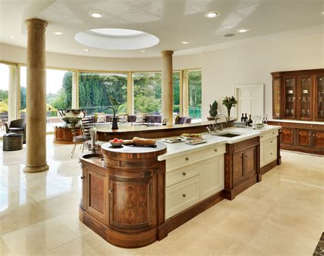 edwardian kitchen ideas stanmore edwardian charles yorke