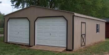 24x32 garage kit for pinterest