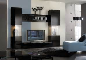 living room paint modern tv wall unit decorating furniture fitted living room furniture london bespoke tv unit