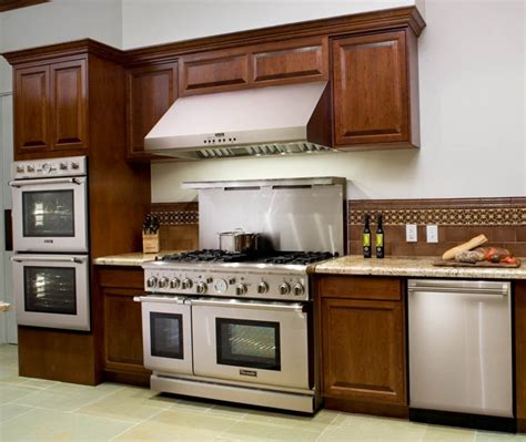 Best Kitchen Appliances by Kitchen Ideas Bathroom Ideas Kitchen Appliances