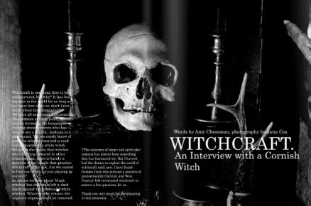 The Witch And Other Tales Re Told 305 best cornwall folklore images on