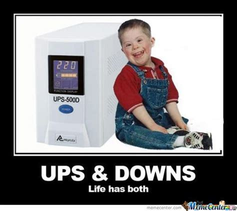 Downs Memes - ups and downs memes best collection of funny ups and