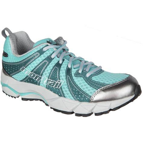 montrail shoes montrail fluidfeel iii trail running shoe s