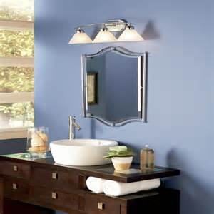 bathroom track lighting fixtures bathroom lighting and vanity lighting find wall sconces