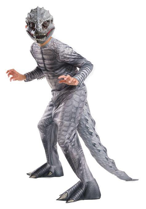 baby dino costume child jurassic world dino costume