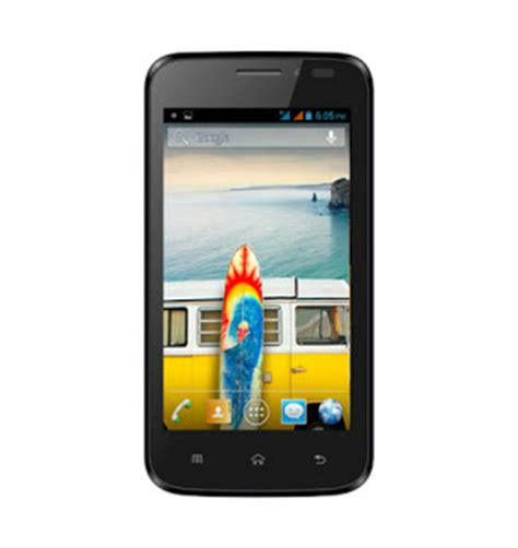 micromax doodle pattern lock micromax bolt a66 pattern lock or hard reset done without