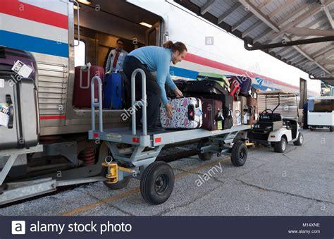 train loading stock  train loading stock images