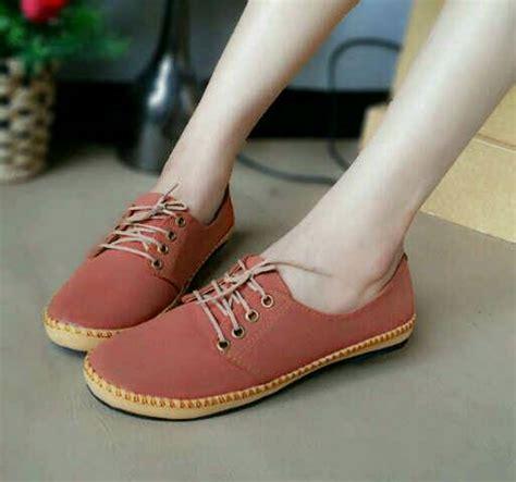 Sepatu Wedges Wanita Sepatu Kets Wanita Sepatu Murah jual sepatu kets murah untuk wanita sepatu sekolah murah oke