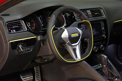 how cars run 2009 volkswagen gli interior lighting 2016 volkswagen jetta gli momo edition conceptcarz com