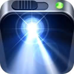 flashlight ios icon gallery