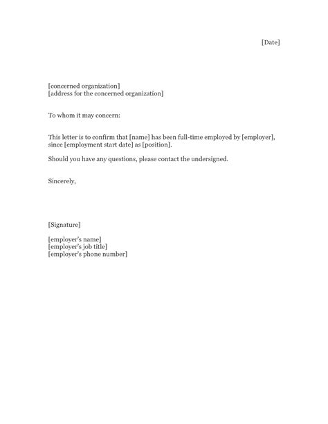 Proof Of Rent Letter From Landlord Sle 28 landlord proof of residency letter template exiucu biz