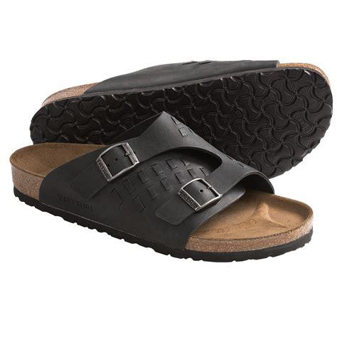 tatami sandals by birkenstock tatami by birkenstock zurich sandals leather for