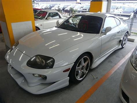 electric and cars manual 1996 toyota supra engine control service manual electric and cars manual 1996 toyota supra engine control service manual 1996