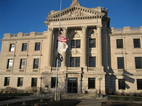 Dekalb County Court Records Il Filing A Small Claim In Cook County Illinois Freelegalaid