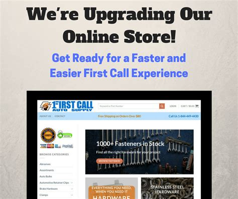 boat supply store ottawa first call auto supply ottawa ontario facebook