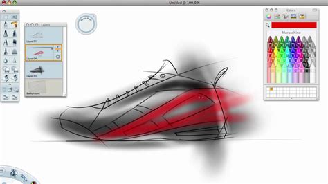 how to design basketball shoes basketball shoes sketch tutorial