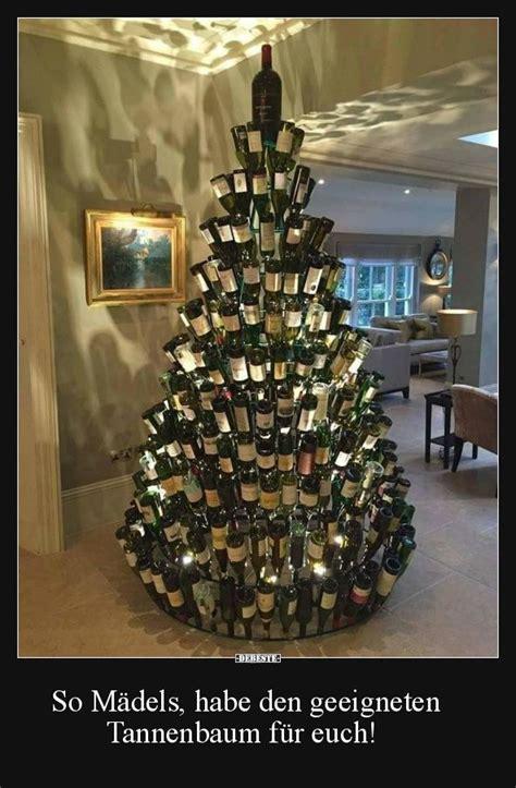 so the den christmas so m 228 dels habe den geeigneten tannenbaum f 252 r euch lustige bilder spr 252 che witze echt