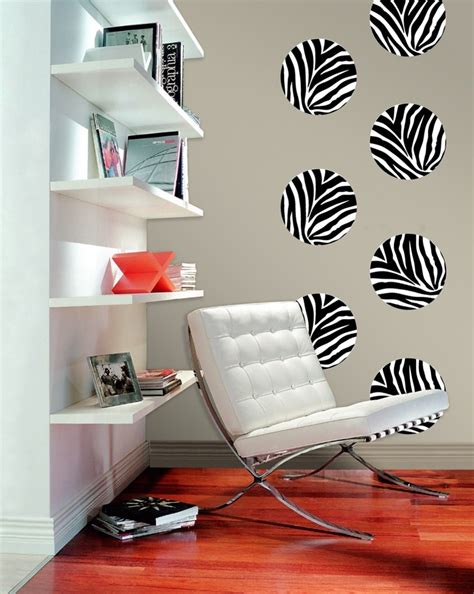 zebra home decorations paint your day with paint ideas for bedroom the latest