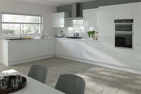 kitchen cabinets direct auckland roselawnlutheran kitchen cabinets auckland mf cabinets