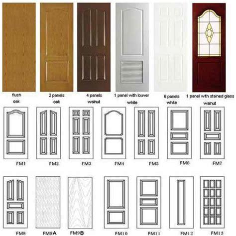 door pattern types wooden doors wholesaler manufacturer exporters suppliers
