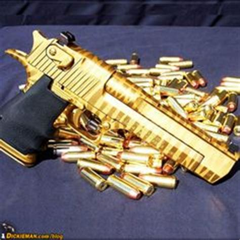 gold gun themes 1000 images about animal print safari theme on pinterest