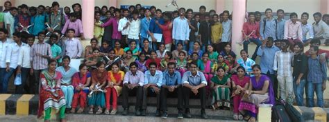 st mary women engineering college smgoi placement