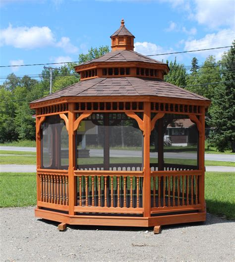 www gazebo it gazebos in maine for outdoor gazebo enjoyment in your garden