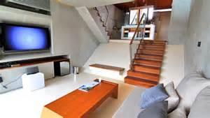 2 Floor Hotel Rooms by Phang Nga Resort Casa De La Flora Khao Lak Resort
