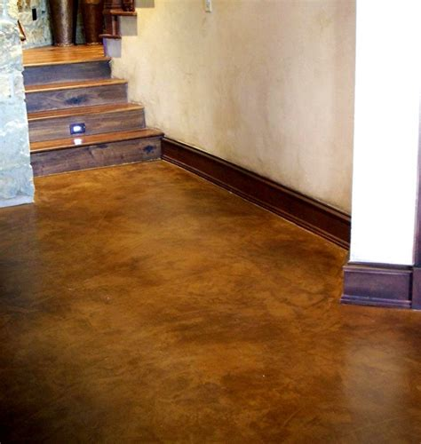 Acid Wash Concrete Floors by Pin By Rene Watson Independent Stin Up Demonstrator