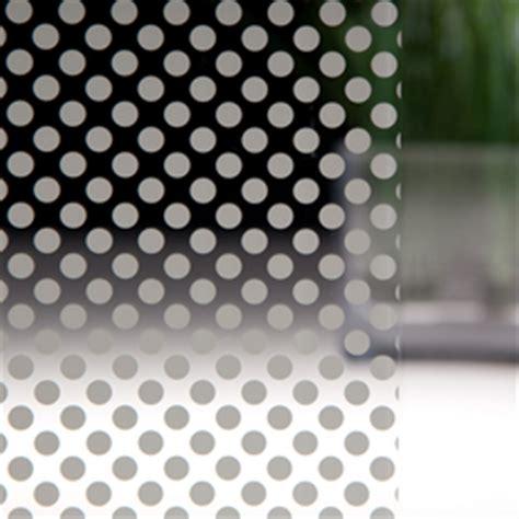 dot pattern window film wall films translucent high quality designer wall films