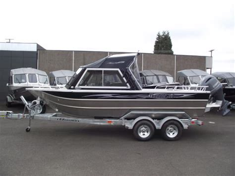 jet boats for sale oregon used oregon new and used boats for sale