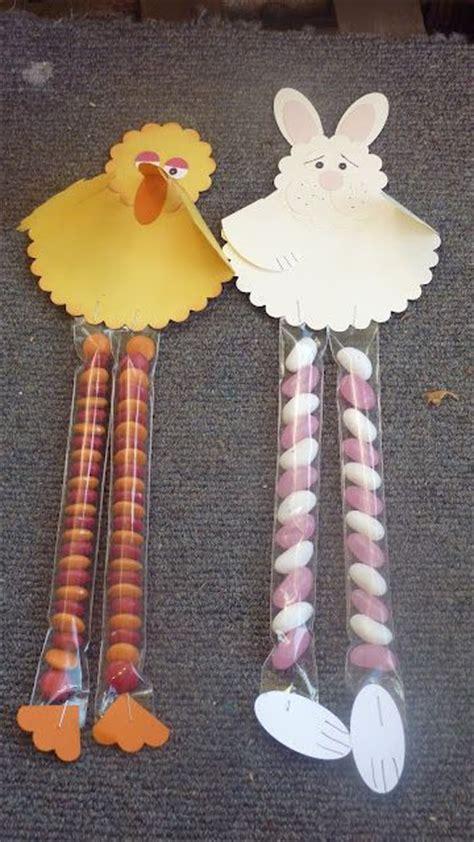 children s crafts creative ways to serve at the children s simple