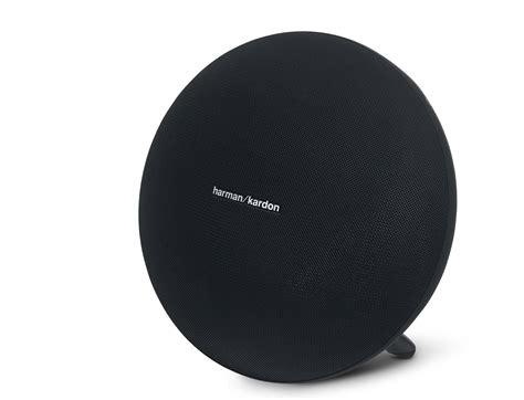 Speaker Aktif Harman Kardon harman kardon portable bluetooth speaker onyx studio 3