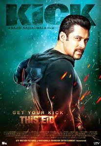 Watch online kick 2014 full hindi movie free hindi movie org