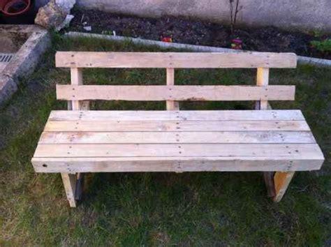 diy garden benches 18 impressive diy garden benches