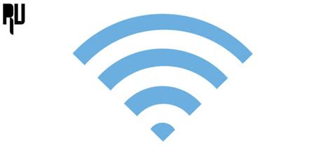 Wifi Connection how to check who is using my wifi connection root update