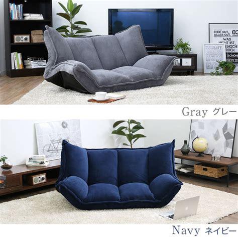 guppies sofa bed sumica rakuten global market sofa sofa sofa sofa bed