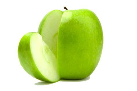 Keripik Buah Apel grosir kripik buah apel keripik kripik oleh oleh