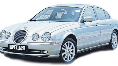 how can i learn about cars 2002 jaguar x type electronic valve timing used car review jaguar s type 1999 2002