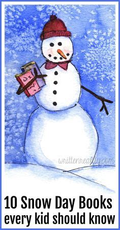 snowball oranges one mallorcan winter books snow day activities on snow days snow and