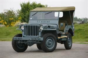 Jeep Us Jeep Of The World Jeep Accessories And Spare