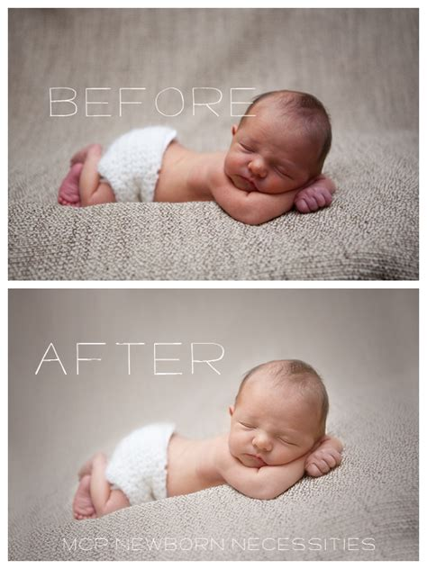 tutorial photoshop newborn this blueprint will teach you how to edit newborn photos