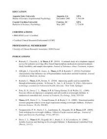 Cover Letter For Aged Care Worker by Aged Care Cover Letter Care Assistant Cv Template