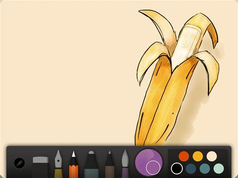 doodle drawing app drawing pictures drawing pictures app