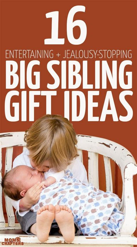 gift ideas from baby to big best 25 new big gifts ideas on new