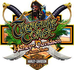 Harley Davidson Treasure Coast by Treasure Coast Harley Davidson 174 Stuart Florida