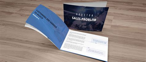 it shouldn t happen to a manager ebook crms weren t built for the modern sales professional