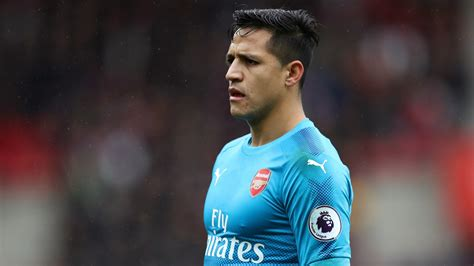 alexis sanchez transfer fee arsenal january transfer news all the latest rumours